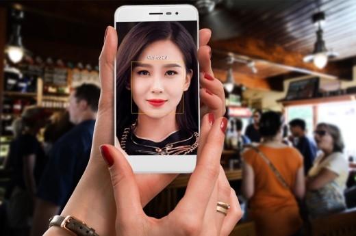 Coolpad Fancy - Smartphone giá rẻ, hiệu năng vượt trội