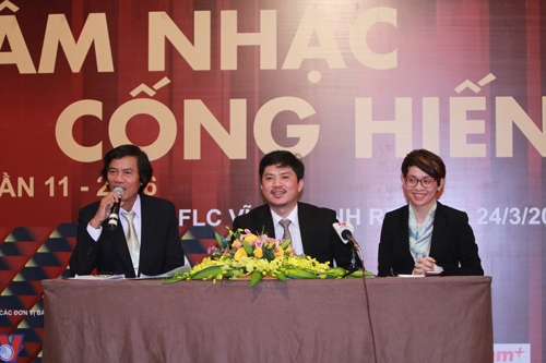 Sơn Tùng M-TP thống lĩnh đề cử giải Cống hiến 2016 - Tin sao Viet - Tin tuc sao Viet - Scandal sao Viet - Tin tuc cua Sao - Tin cua Sao