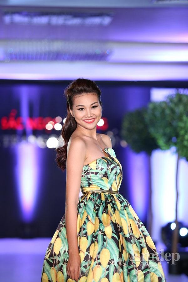 Hình ảnh hoàn hảo của nàng siêu mẫu...(Ảnh: Internet) - Tin sao Viet - Tin tuc sao Viet - Scandal sao Viet - Tin tuc cua Sao - Tin cua Sao