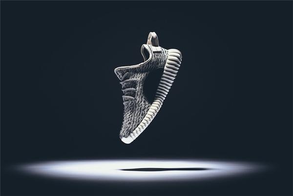 Giãi mã sức hút điên đảo của đôi sneaker Yeezy 350 Boost LOW