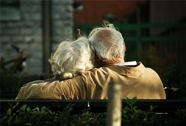 Tuổi và mệnh ảnh hưởng đến cả cuộc đời. (Ảnh: Internet)