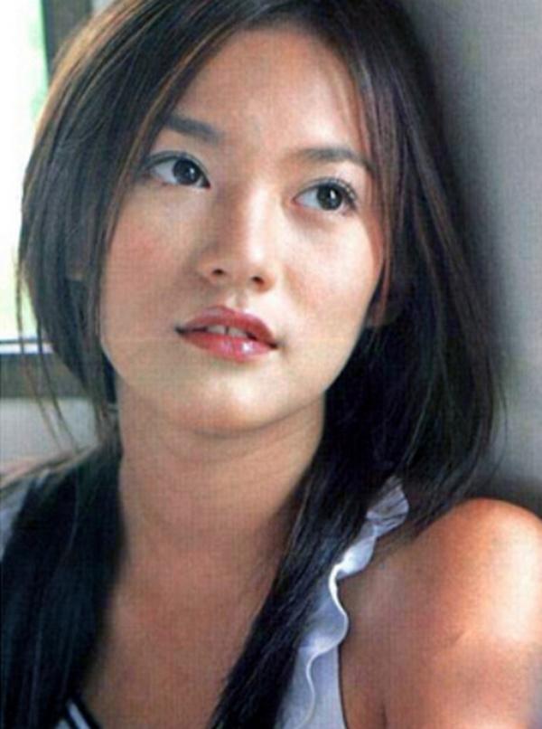 Gương mặt rất có thần củaWanida Termthanaporn giúp cô vào vai Katun một cách khá trọn vẹn. (Ảnh: Intenet)