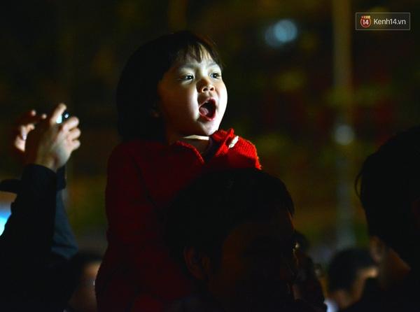 Bé gái 3 tuổi hát theo những ca khúc của Bức Tường - Tin sao Viet - Tin tuc sao Viet - Scandal sao Viet - Tin tuc cua Sao - Tin cua Sao