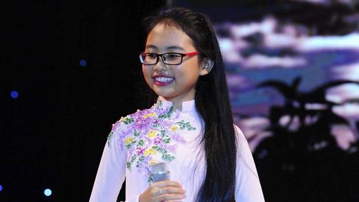 PhươngMỹ Chi nhận được rất nhiều lời mời từ các show âm nhạc tại nước ngoài. (Ảnh: Internet) - Tin sao Viet - Tin tuc sao Viet - Scandal sao Viet - Tin tuc cua Sao - Tin cua Sao