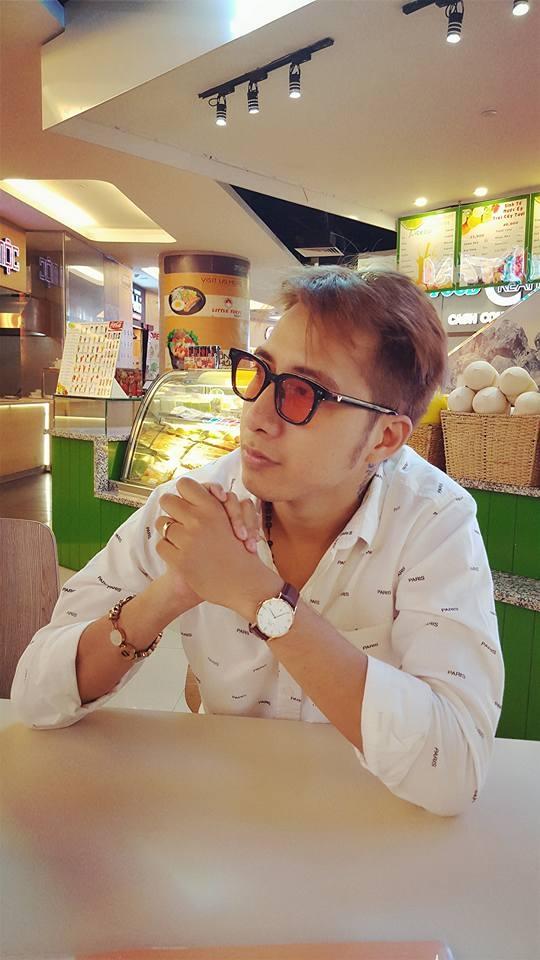 OnlyC thú nhận mình là fan cứng của Hương Tràm - Tin sao Viet - Tin tuc sao Viet - Scandal sao Viet - Tin tuc cua Sao - Tin cua Sao