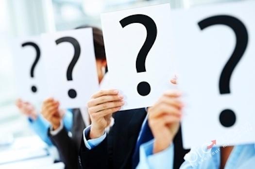 Câu 4: Tìm điểm trùng hợp thú vị giữa hai con số1961 và năm 6009?