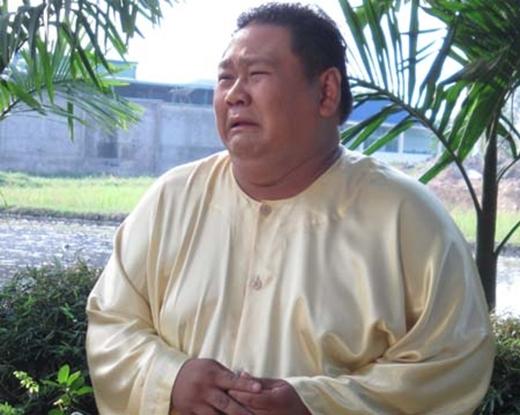 Minh Béo bị bắt tại Mỹ vì các cáo buộc liên quan đến xâm hại tình dục trẻ em. (Ảnh: Internet)       - Tin sao Viet - Tin tuc sao Viet - Scandal sao Viet - Tin tuc cua Sao - Tin cua Sao