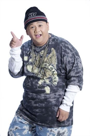 Sự thật về con người diễn viên hài Minh Béo - Tin sao Viet - Tin tuc sao Viet - Scandal sao Viet - Tin tuc cua Sao - Tin cua Sao