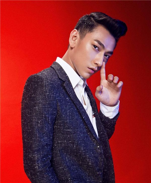 Isaac chính thức xác nhận ngồi ghế nóng Vietnam Idol Kids - Tin sao Viet - Tin tuc sao Viet - Scandal sao Viet - Tin tuc cua Sao - Tin cua Sao