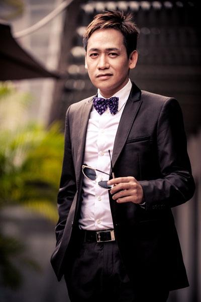Điểm danh những scandal chấn động showbiz Việt trong tháng 3 - Tin sao Viet - Tin tuc sao Viet - Scandal sao Viet - Tin tuc cua Sao - Tin cua Sao