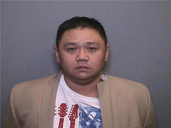 Minh Béođã bị bắt tại Mỹ vì những cáo buộc liên quanđến việc xâm hại tình dục trẻ em. - Tin sao Viet - Tin tuc sao Viet - Scandal sao Viet - Tin tuc cua Sao - Tin cua Sao