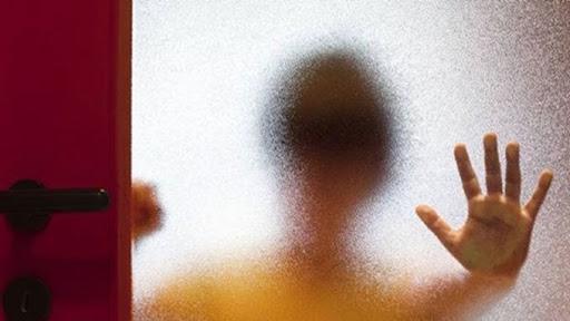 John Doe: người bị hại cần giấu đi danh tính. (Ảnh: Intenet) - Tin sao Viet - Tin tuc sao Viet - Scandal sao Viet - Tin tuc cua Sao - Tin cua Sao