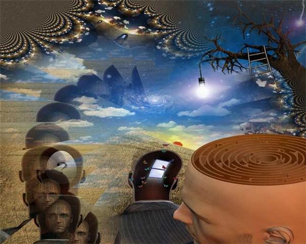 """Thuyết """"trí nhớ gene"""" giải thích về hiện tượng này dưới góc nhìn khoa học."""