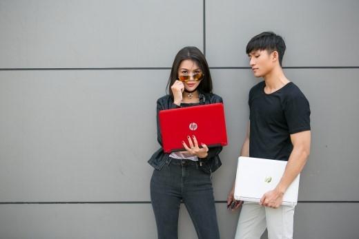 Những sai lầm thường thấy của sinh viên khi chọn laptop