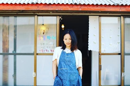 """Lee Hyori từ nổi loạn đến cuộc sống đúng nghĩa """"cô tiên quốc dân"""