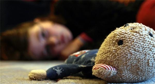 Một số bang ở Mỹ, trong đó có Colorado đã đề xuất nâng mức phạt cho tội phạm tấn công tình dục trẻ em lên mức tử hình. (Ảnh: Internet)