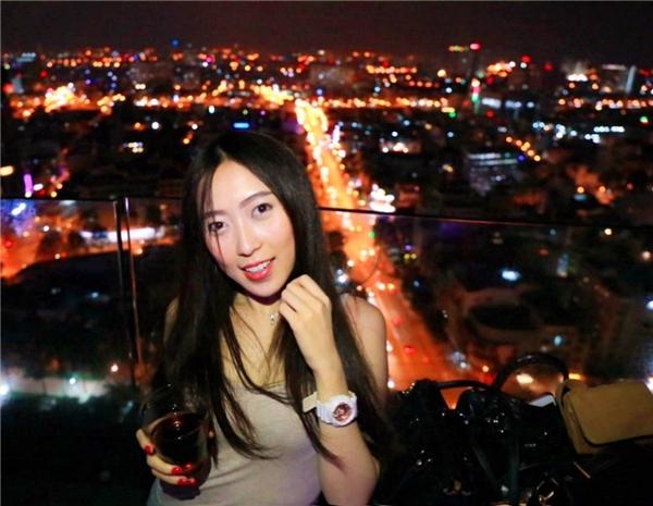 """7 trải nghiệm """"lung linh là lên luôn"""" nhất định phải thử ở Việt Nam"""