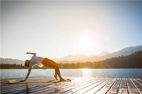 Sức khỏe là sinh mạng, là điều quý giá nhất trong cuộc đời mà chúng ta dù có nhiều tiền cách mấy cũng khó có thể lấy lại được.(Ảnh: Internet)