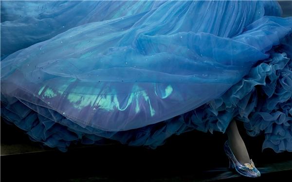 Ước mơ trở nên xinh đẹp như công chúa hay hoàng tử luôn nằm trong từ điển ước mơ của trẻ nhỏ.