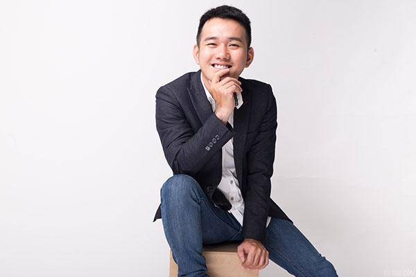 Lê Thanh Hoà