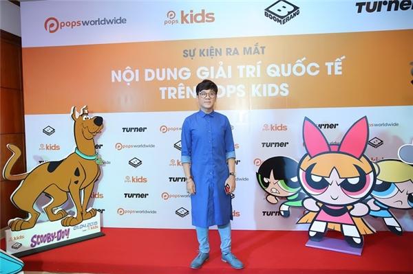 Thành Lộc hi vọng sẽ có nhiều những bộ phim hoạt hình nổi tiếng quốc tế được tiếp tục đưa về phát hành tại Việt Nam, đặc biệt là trẻ em Việt Nam không phải trả chi phí khi xem cũng như các nghệ sĩ có thêm cơ hội trao dồi kinh nghiệm và ngày càng làm tốt hơn công việc của mình để mang đến những sản phẩm quốc tế được Việt hóa một cách chỉnh chu nhất.