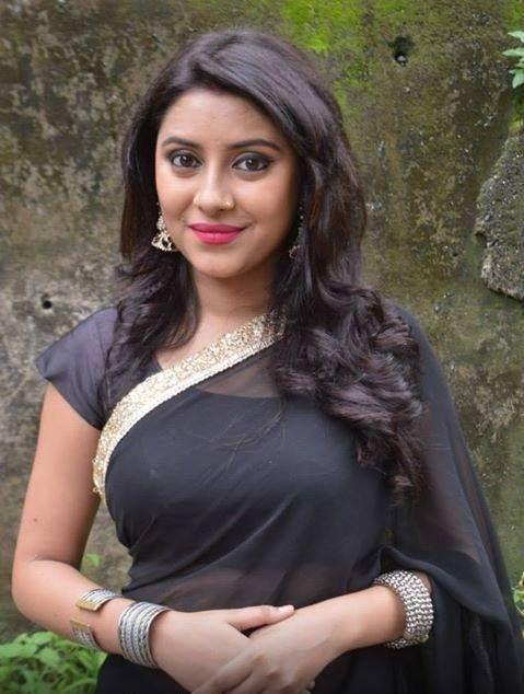 Bằng tất cả nỗ lực của mình, Pratyusha Banerjee đã ghi lại ấn tượng rất mạnh trong lòng công chúng.
