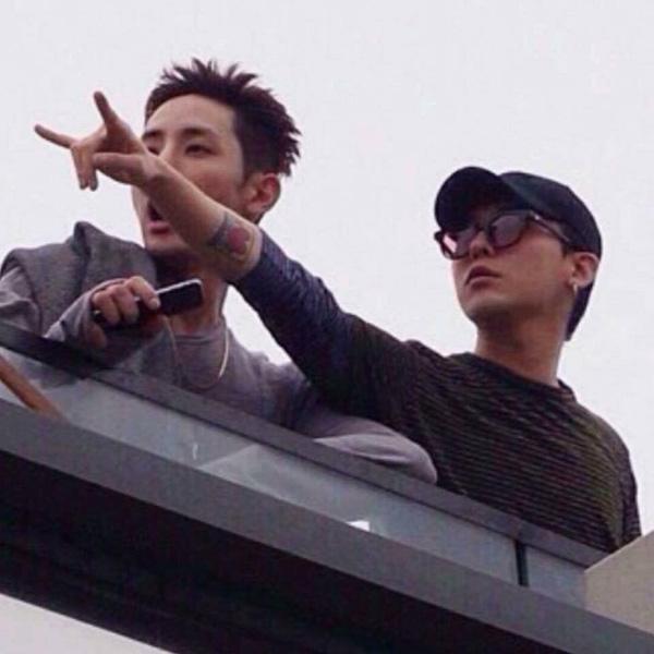 G- Dragon sẽ đến Việt Nam vào tuần sau?
