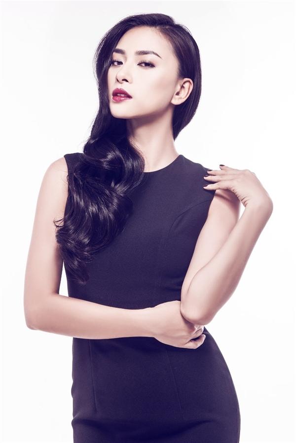 """Ngô Thanh Vân được biết đến như một nữ diễn viên """"chuyên trị"""" các vai đả nữ. - Tin sao Viet - Tin tuc sao Viet - Scandal sao Viet - Tin tuc cua Sao - Tin cua Sao"""