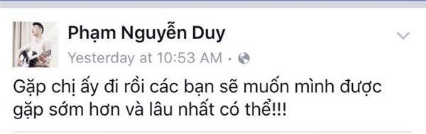 """Fan phấn khích khi Thu Minh quay trở lại """"ghế nóng"""" - Tin sao Viet - Tin tuc sao Viet - Scandal sao Viet - Tin tuc cua Sao - Tin cua Sao"""