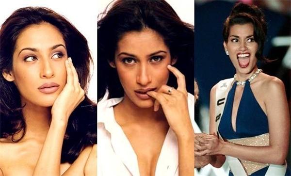Cựu Hoa hậu Hoàn vũ Ấn Độ tự tử sau khi phát hiện chồng mới cưới đã có vợ. (Ảnh: Internet)