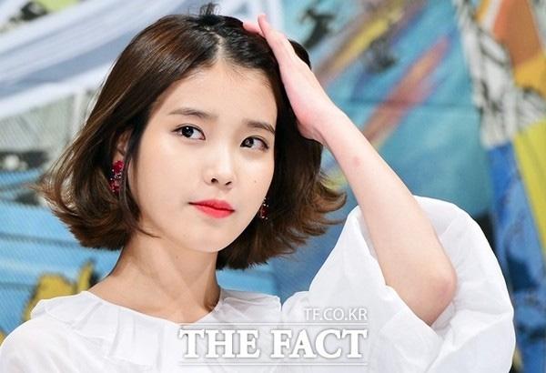Kiều nữ nào xứng đáng với danh hiệu đệ nhất mỹ nhân tóc bob của showbiz Hàn