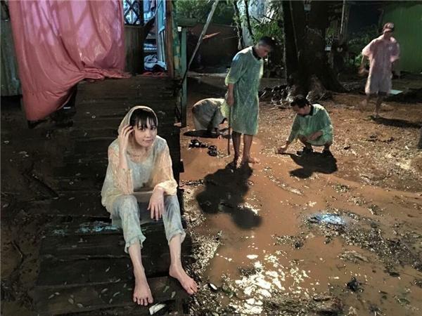 Điều gì khiến sao Việt không ngại phơi bày quá khứ?