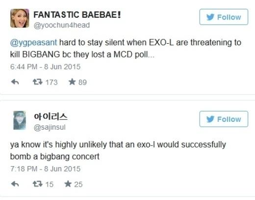 Thói quen ích kỉ, độc chiếm thần tượng của cộng đồng fan Kpop
