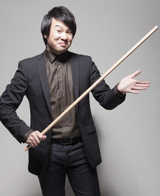 Riêng Thanh Bùi, anh được nhiều người biết đến khi là người Việt (thuộc cộng đồng thiểu số tại Úc) lọt vào Top 8 của cuộc thi Thần tượng âm nhạc Úc vào năm 2008. Ngoài ra, anh còn là hiệu trưởng của Học viện Âm nhạc mang tên Soul Academy tại TP.HCM.