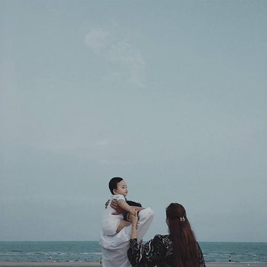 Câu chuyện tình cực kì cảm động của của Phan Hiển và Khánh Thi. (Ảnh: Inernet) - Tin sao Viet - Tin tuc sao Viet - Scandal sao Viet - Tin tuc cua Sao - Tin cua Sao