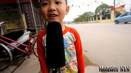 Trẻ em sẽ ước gì nếu được tặng 1 điều ước?