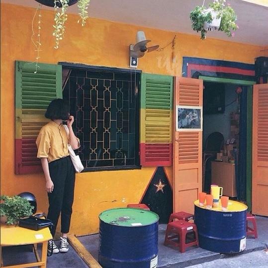 Những tiêu chuẩn ăn chơi mới nhất của giới trẻ Việt