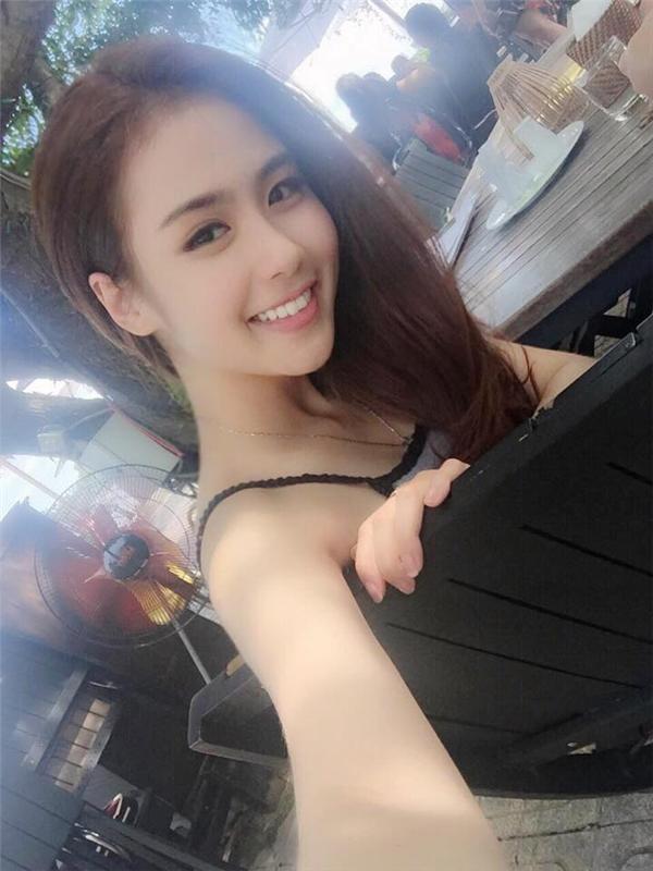 Thêm nhiều hình ảnh và thông tin về tình mới của Phan Thành - Tin sao Viet - Tin tuc sao Viet - Scandal sao Viet - Tin tuc cua Sao - Tin cua Sao