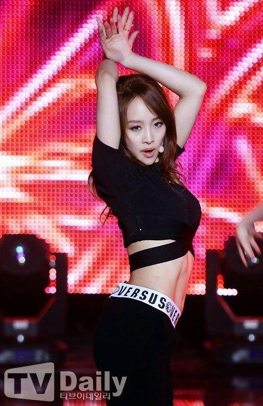 """1001 lí do khiến thần tượng Kpop """"dứt áo ra đi"""" khỏi nhóm"""