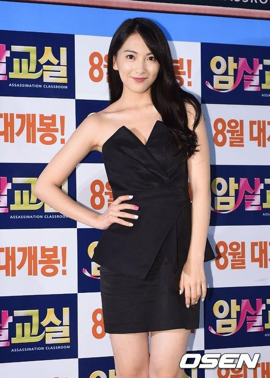 Nicole, Ji Young đều rời Kara sau khi kết thúc hợp đồng để theo đuổi sự nghiệp cá nhân.