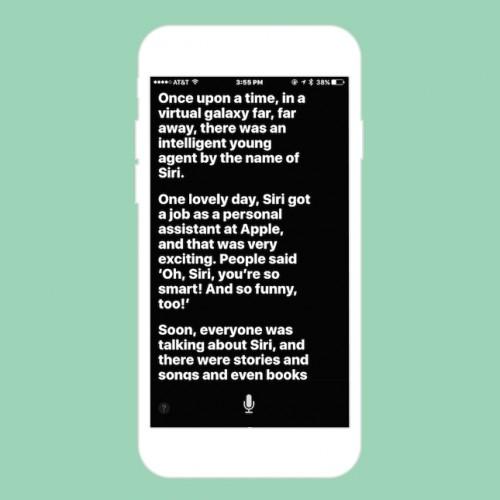 5 bí mật bất ngờ mà Apple giấu trong mỗi chiếc iPhone