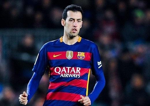 10 ngôi sao Pep Guardiola muốn đưa về Man City hè này