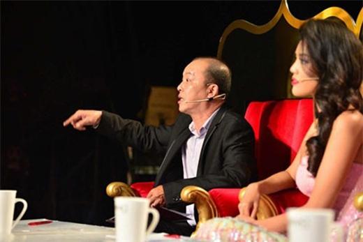 Trấn Thành và những pha nói hớ trên truyền hình - Tin sao Viet - Tin tuc sao Viet - Scandal sao Viet - Tin tuc cua Sao - Tin cua Sao