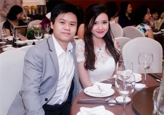 Phan Thành và Midu đã chính thức chia tay - Tin sao Viet - Tin tuc sao Viet - Scandal sao Viet - Tin tuc cua Sao - Tin cua Sao