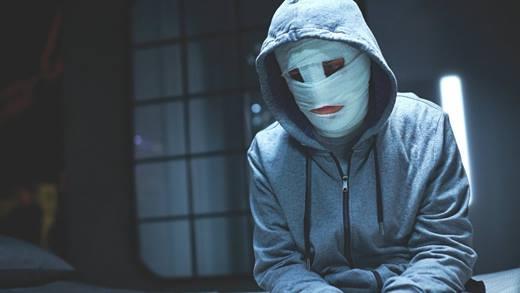"""5 bộ phim """"hack não"""" người xem coi xong mất tỉnh táo"""