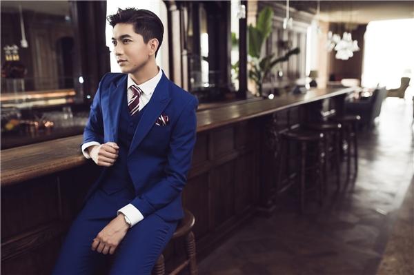 """Thu Hằng thân mật bên Trần Bảo Sơn,Tim """"tạ tội"""" cùng khán giả"""