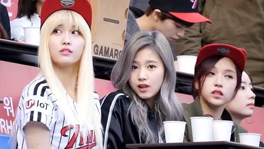 Đây là 3 gái xinh bị quay lén nổi tiếng nhất cộng đồng mạng tối nay