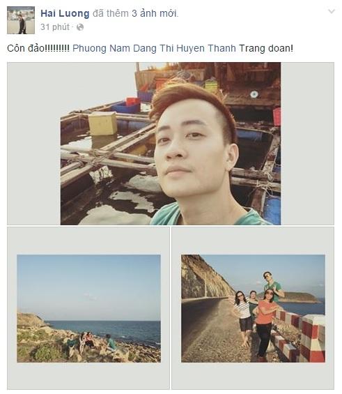 Hà Hồ rạng rỡ khoe dáng thon trước thềm liveshow - Tin sao Viet - Tin tuc sao Viet - Scandal sao Viet - Tin tuc cua Sao - Tin cua Sao