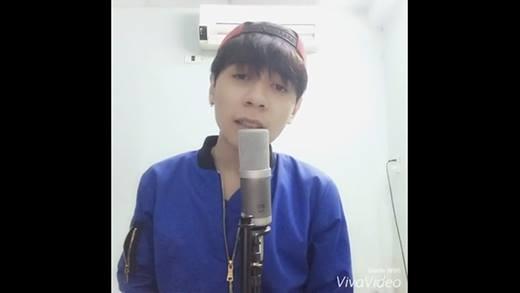 """Thêm một phiên bản nhạc phim """"Hậu Duệ Mặt Trời"""" lời Việt siêu hay"""
