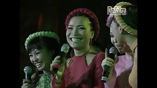 Đây là thời điểm vàng son nhất của Vpop mà fan Việt không thể quên